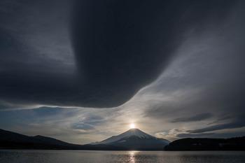 つるし雲.jpg